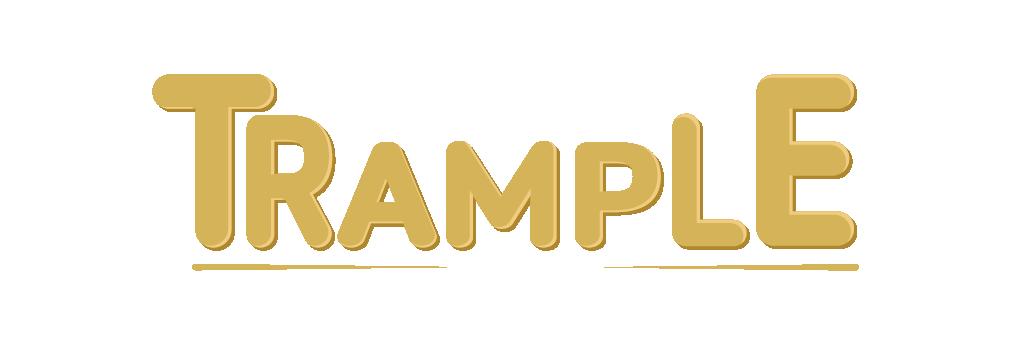 Trample in Brazil